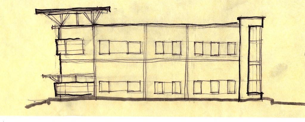 Concept Sketch 02