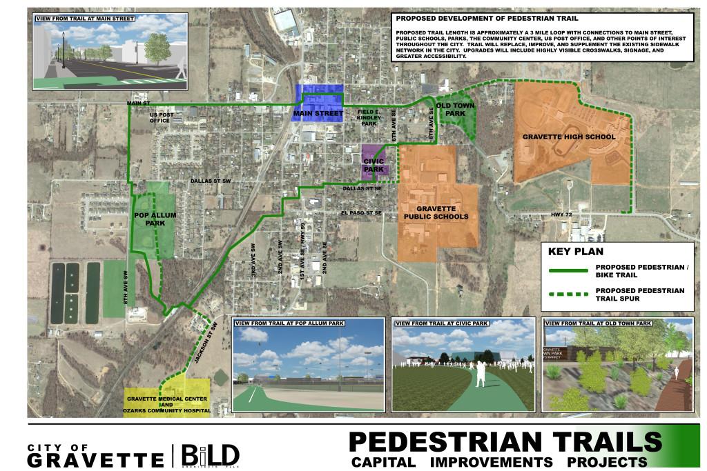 4-Walking Bike Trail PF2