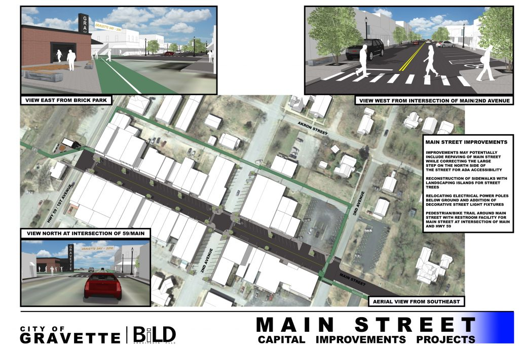 2-Main Street - PF2 - website