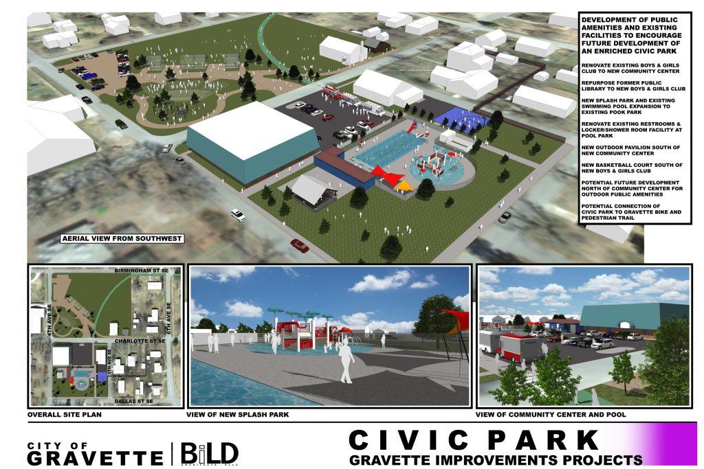 5-Gravette Civic Park Rev-website