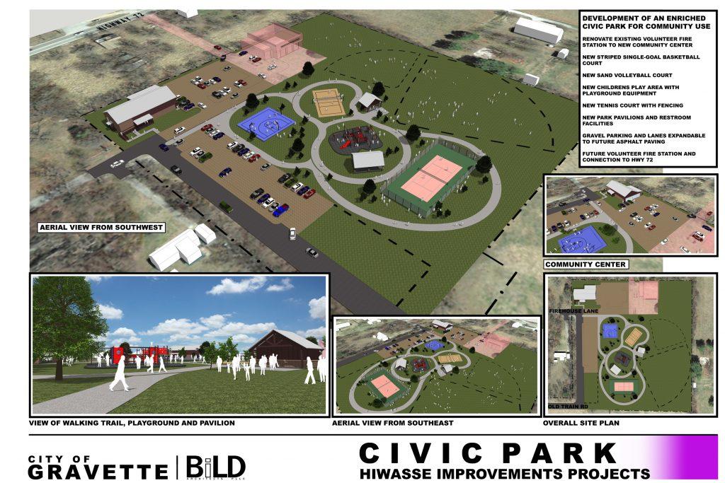 5-Hiwasse Civic Park PF2-website